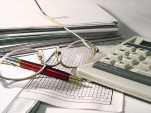 Business rates tax